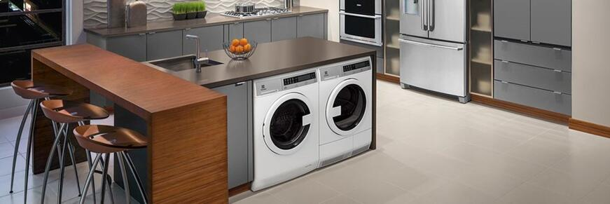 Best Compact Dryers Currently on the Market (Reviews / Ratings / Prices)
