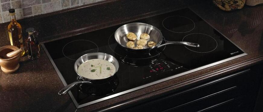 Best 36 Inch Induction Cooktops Of 2020