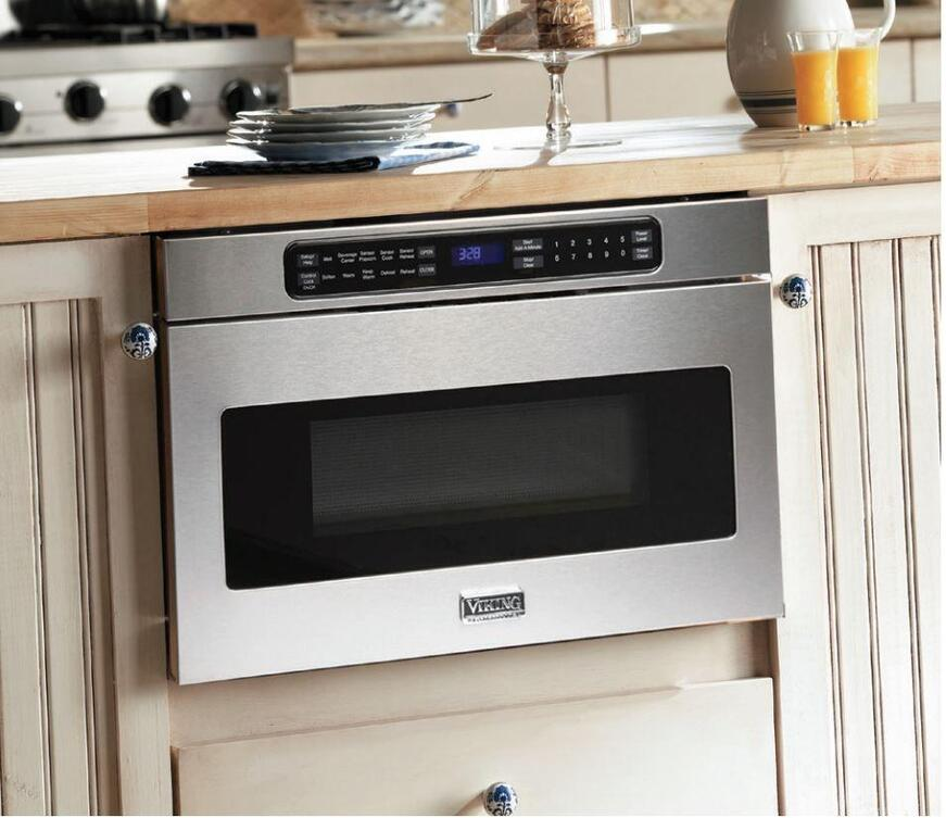 The Best Microwave Drawers For 2020
