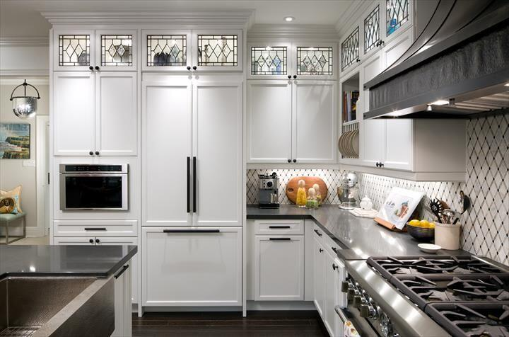 5 Of The Best Panel Ready Appliances On The Market