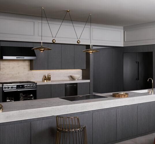 Home Kitchen Appliance Stores Sale Buy Online Appliances
