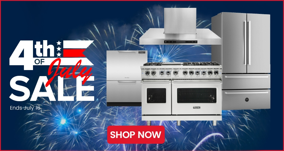 4th of July Sale - Up to 65% Off Select Products Sitewide