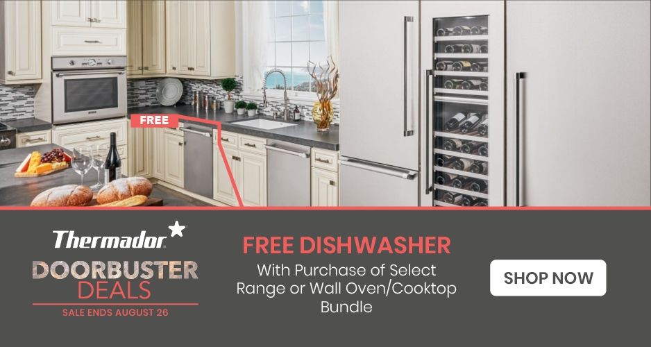 Home & Kitchen Appliance Stores Sale - Buy Online | Appliances ...