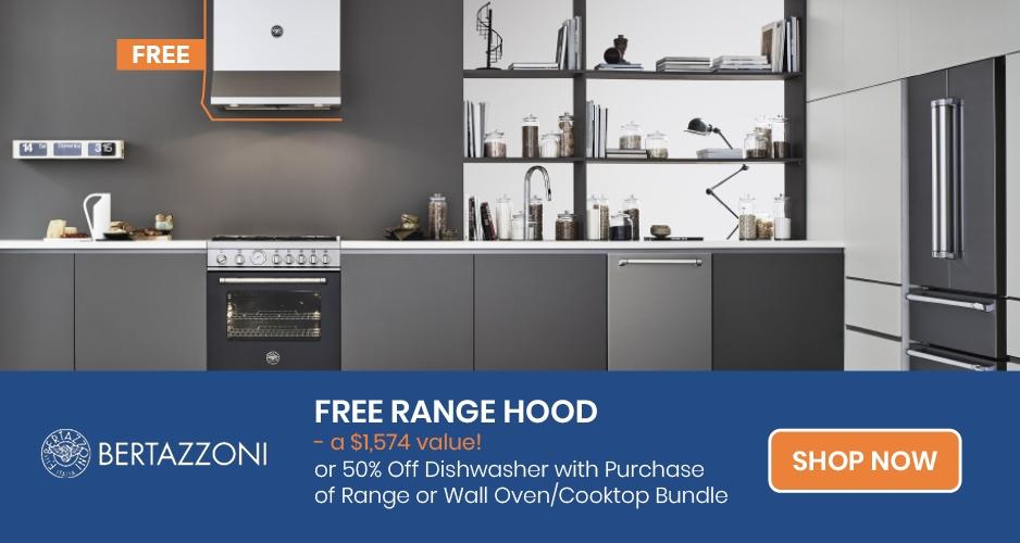 Home & Kitchen Appliance Stores Sale - Buy Online | Appliances ...