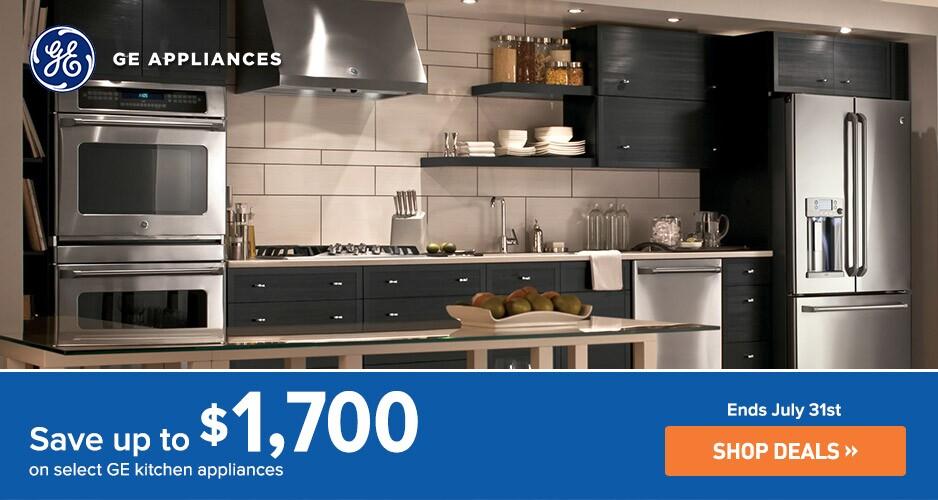 /ge-appliance-packages-rebate-package-940.html