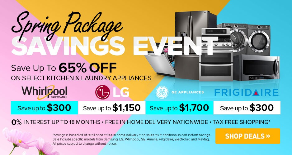 /spring-package-savings-event.html