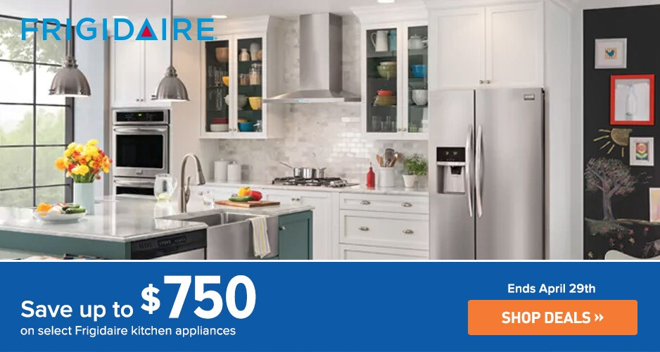 /frigidaire-daylight-savings-event-package-1392.html