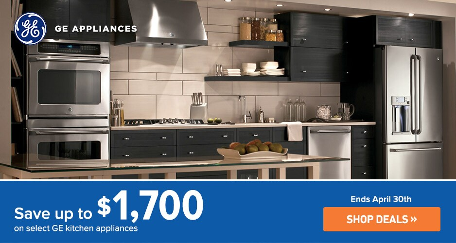 /ge-appliance-packages-rebate-package-940.html