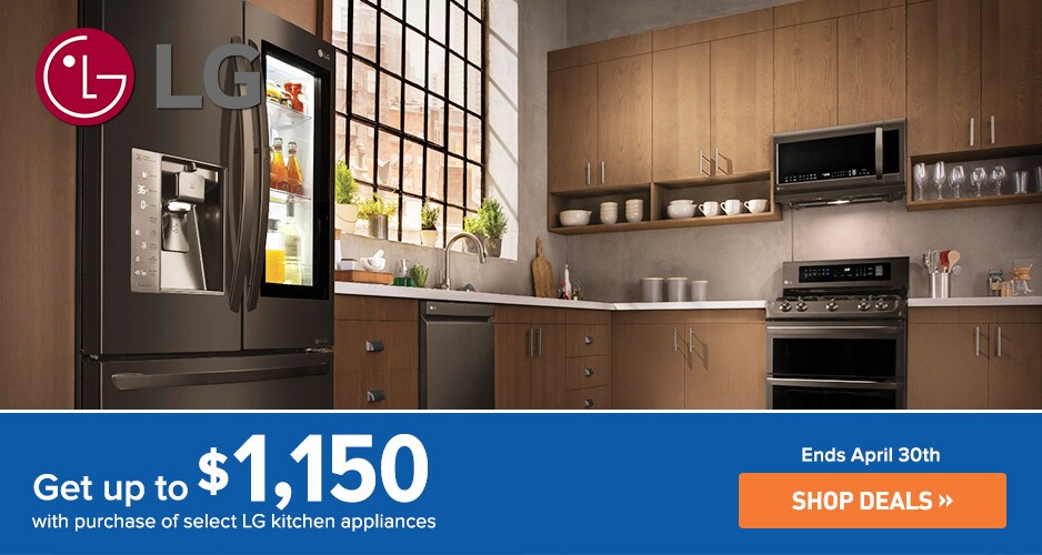 /lg-freestanding-4-piece-kitchen-appliance-bundle--package-1102.html