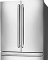 French Door Refrigerators Under $1,300