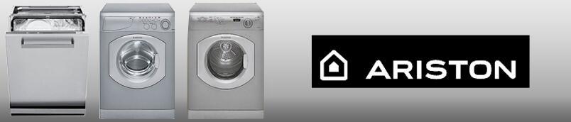 Ariston Appliance