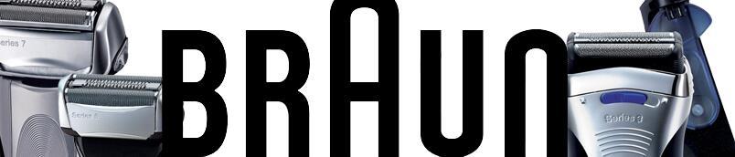Braun Small Appliances