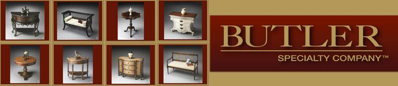 Butler Furniture