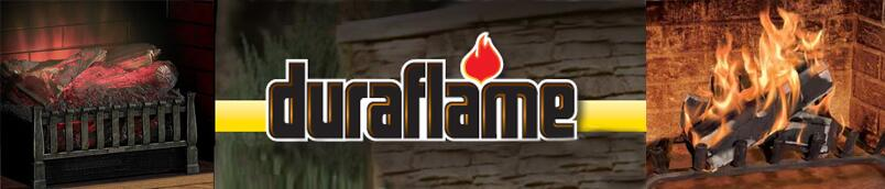 DuraFlame Hearth Products