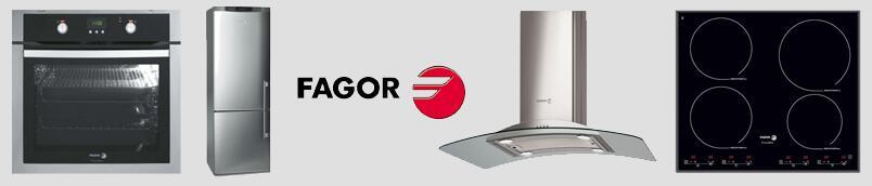 Fagor Appliances