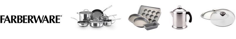 Farberware Small Appliances