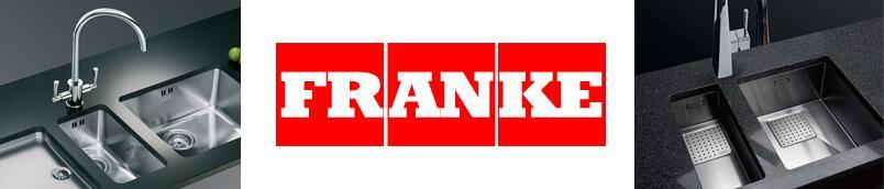 Franke Appliances