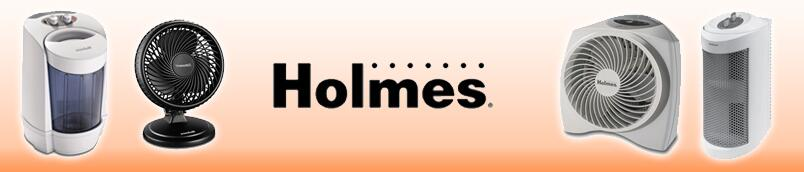Holmes Air Conditioning Products