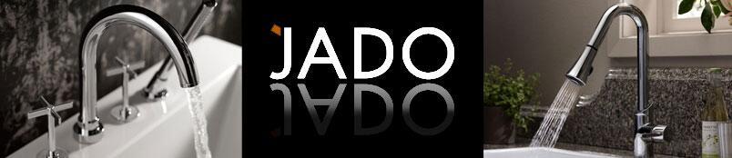 Jado Bath Fixtures