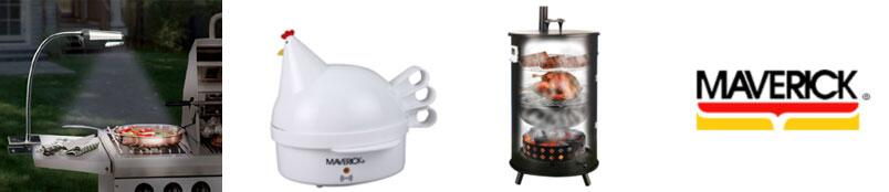 Maverick Houseware