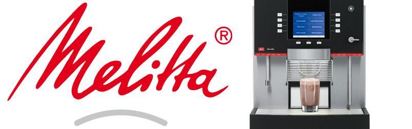 Melitta Coffee Makers