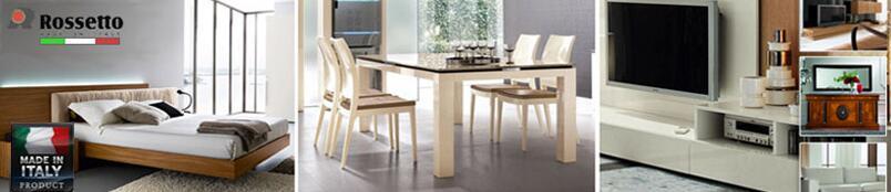 Rossetto Furniture