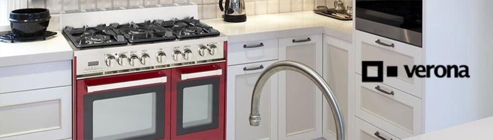Verona Appliances